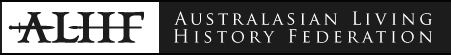 Australasian Living History Federation